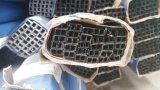 Het Profiel van de Uitdrijving van het Aluminium van Zuid-Amerika voor Deur en Venster (02 reeksen)