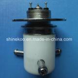 Relè ad alta tensione di vuoto di ceramica (JGC-8, KC-8, RJ6B)