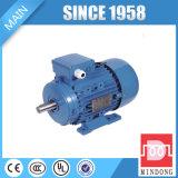 Motor de indução trifásico da Senhora Série Alumínio Casa