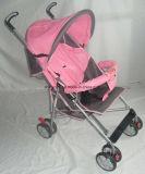 Qualitäts-Stahlrahmen-Baby-Buggy mit Cer-Bescheinigung