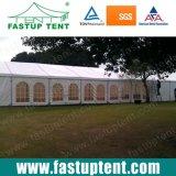 Aluminum Frame Stakes Tennis Short Sport Tent Wholesale