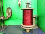 collegare smaltato alluminio placcato di rame 180c di 1.9mm