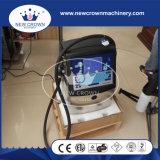 Код струйных принтеров (Videojet торговой марки)