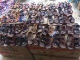 Ботинки тапочки для людей в штоке