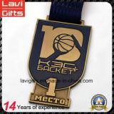 ترقية كرة سلّة رخيصة يتسابق مكافأة رياضة وسام مع علامة تجاريّة