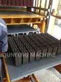 セリウムの証明書が付いているセメントの煉瓦作成機械