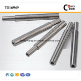 Fabriqué en Chine OEM Factory CNC Machining Cotter Pin