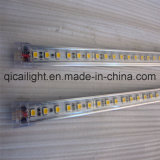 1W de alta potencia LED Light Bar