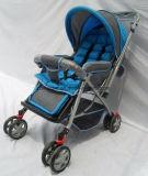 Bequemer Baby-Buggy mit Cer-Bescheinigung (CA-BB255)