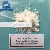 Koop Poeder van het Propionaat van het Testosteron Testoviron van de Rang Pharma Steroid Ruwe
