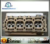 Cabeça de cilindro 710000053 S4310004 para Roewe/Mg 1.8t 18k4k