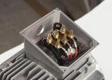 Ventilateur pour la centrale de galvanoplastie
