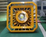 Luces a prueba de explosiones del LED Highbay, zona 2. de la zona 1 de Atex