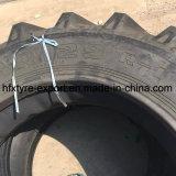 Traktor-Reifen 14.9-28 Landwirtschaft des Muster-14.9-30 R1 ermüdet Hfx Marke