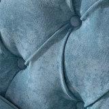 [أمريكن] [كونتري ستل] بناء أريكة لأنّ يعيش غرفة أثاث لازم [م3011]