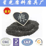 Grain d'alumine fusionné brun pour abrasif et réfractaire