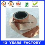De zachte Band van de Folie van /Copper van de Folie van het Koper van T2
