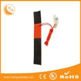 Silikon-Gummi-flexible heiße Platte der Feuchtigkeits-Controller-2000W