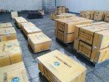 Одиночный резец диска для Tbm сделанного в Китае