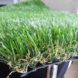 Le meilleur regard normal de la meilleure qualité et l'herbe molle de sensation avec ignifuge