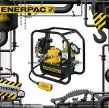 Enerpac Za4t 시리즈, 공기 구동 토크 렌치 펌프