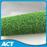 Golf artificiale del campo di golf dell'erba di golf di sport dell'erba del panda del tappeto erboso di atto che mette G13