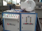 Horno de sinterización de microondas de vacío de 1600 grados
