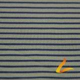 Tejido Polyester Spandex Lycra tejido elástico para ropa deportiva Fitness (LTT-YLZJT3#)
