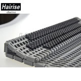 Har-900 Rubber Cover Flat Conveyor Belt