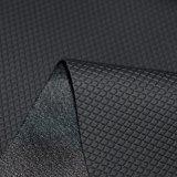 몰기 장갑 (HS-D26)를 위한 작동 안전 Anti-Slip PU 가짜 가죽을
