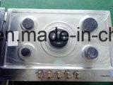 가스 스토브 최신 인기 상품 취사 도구 (JZG760-02D)