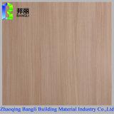 Материал украшения профиля деревянной алюминиевой составной панели алюминиевый