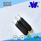 катушка индуктора штанги феррита 5uh магнитная с R5*30mm для автомобильной промышленности