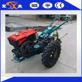 Tracteur de haute qualité pour la main / la marche 20 HP pour la ferme