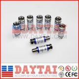 CATV Hpf 85-1000 MHz Filtro paso alto