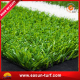 داخليّ كرة مضرب لعبة غولف [كونرت] عشب يضع اللون الأخضر شكل الصين