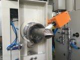 Конструкция благоговения, аттестация Ce, клапан нержавеющей стали кладет полуавтоматную упаковывая машину в мешки