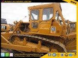 Bulldozer utilizzato del cingolo del trattore a cingoli D7g, bulldozer utilizzato del gatto D7g (dotare il motore del trattore a cingoli 3306T)