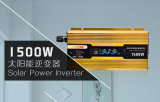 Omschakelaar de van uitstekende kwaliteit van de Macht van gelijkstroom AC 1500W met LCD Vertoning