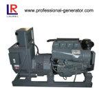 400kw/500kVA Groupe électrogène diesel de la Phase 3