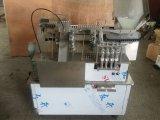 アンプルの満ちるシーリング機械(AAG-2)