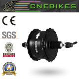 Kit eléctrico de la conversión de la rueda de bicicleta del motor de Bafang 8fun del neumático 26*4.0 del kit gordo de Ebike