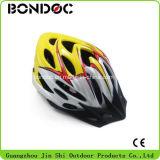 보호 기관자전차 자전거 헬멧이 남녀 공통 안전에 의하여