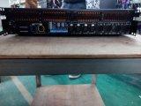 1350W*4 Fp10000q Endverstärker-Berufsaudio