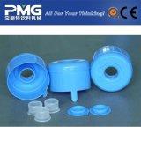 5 Gallonen-Non-Spill Trinkwasser-Plastikflaschenkapsel