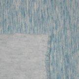 [250غسم] رايون أكريليكيّ [سبندإكس] صوف بناء