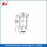 2.4容量性接触パネルとのTFTの解像度240*320の高い明るさ
