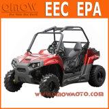 La strada 150cc legale del EEC EPA va Kart