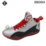 New Style Men Baketball Shoes with Best Quality