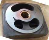 Pièces de rechange de pompe hydraulique d'A7V80 Replacment